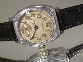 Relojes Waltham de segunda mano - Compare el precio