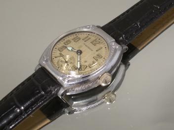 Catálogo de fabricantes de Waltham Relojes de alta